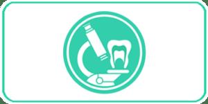 стоматологическая микроскопия